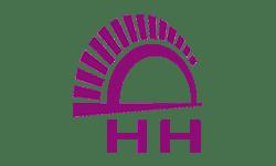 Hispanic Horizons logo
