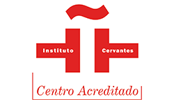 Hispanic Horizons, centro acreditado del Instituto Cervantes