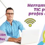 TIC para profes de ELE